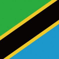 坦桑尼亚关税