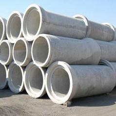 出口水泥项目到刚果金应该注意哪些内容?