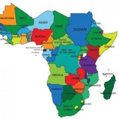 非洲双清须知汇总