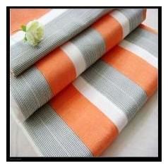 全棉机织布出口方案