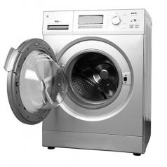 洗衣机出口注意事项