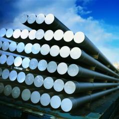 圆钢/扁钢出口方案