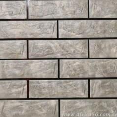 瓷砖出口须知