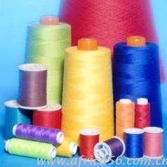 缝纫线出口方案