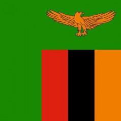 赞比亚关税