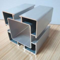 铝型材出口注意事项