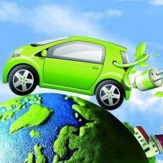 【车辆】新能源汽车该如何归类?