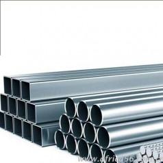 如何高效通过马士基钢铁货出口装箱审核?
