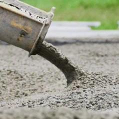 出口水泥项目到乌干达该注意些什么?