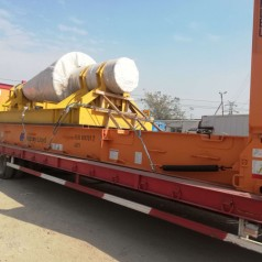 最新矿山机械出口非洲指南