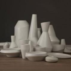 出口陶瓷项目到坦桑尼亚需要注意哪些问题?