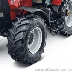 农用轮胎出口须知