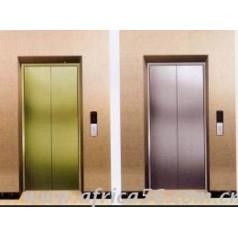 客用电梯出口注意事项