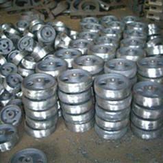 【钢材类】贱金属出口归类需要注意哪些内容?