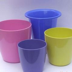 【塑料】塑料类商品化验方法
