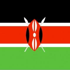 肯尼亚关税
