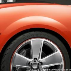汽车轮胎出口注意事项