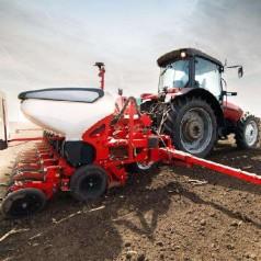出口农用工具及配件到尼日利亚需要注意哪些内容?