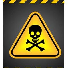 危险品海运操作注意事项
