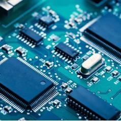 集成电路、数控机床、机器人这些商品该如何归类?