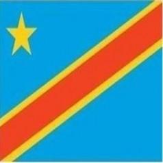 刚果金关税