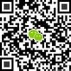 旭洲物流微信公众号二维码-非洲贸易公社-为您提供最新资讯