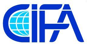 CIFA,中国国际货运代理协会-上海旭洲物流